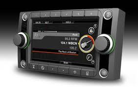 Car Stereo in Thimphu - Image - Small